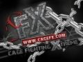 cagefx-logo-10-10-13