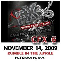 CFX Video6