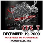 CFX Video7