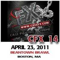 CFX Video14