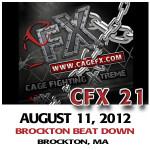 CFX Video21