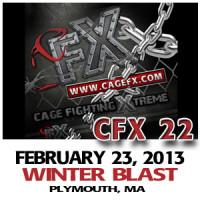 CFX Video22