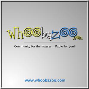 whoobazoo logo300x300