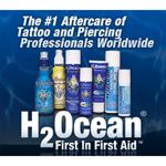 H2Ocean1x1
