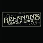 brennan1x1