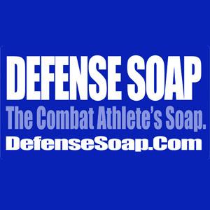 defense3x3