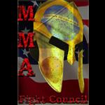 mmafight1x1