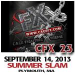 CFX Video23
