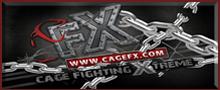 Cage FX