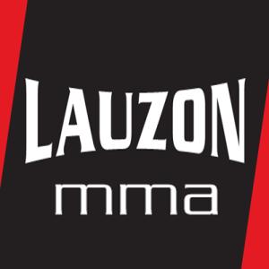 cfx-logo-lauzon-mma