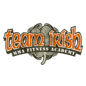 cfx-logo-team-irish