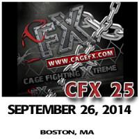 CFX Video25