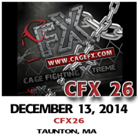 CFX Video26