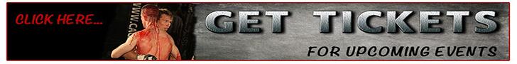 top banner.fw